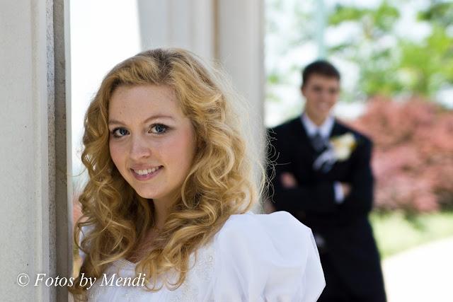 wedding testimonial.jpg