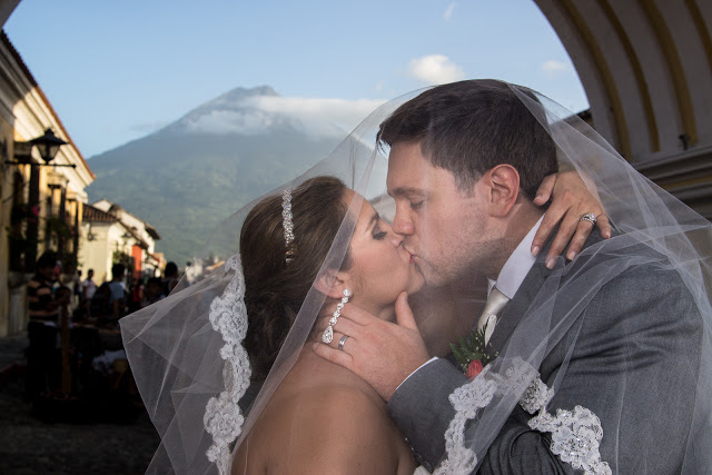 Fotos by Mendi Wedding packages - destination wedding